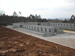 novas-construcions